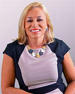 Beverly Renwick, http://1001951.mls-cdn.o2t.com/images/logos/1001951/150x95/0.jpg