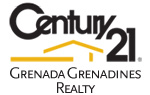 CENTURY 21 Grenada Grenadines Real Estate