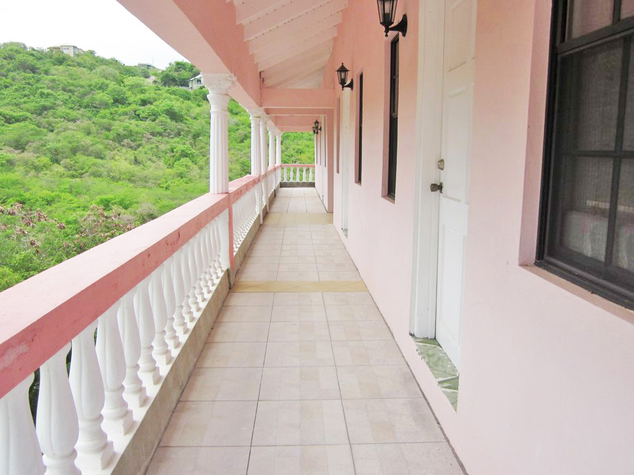 Pink Panther Apartments 6 To 12 Units For Sale Cls